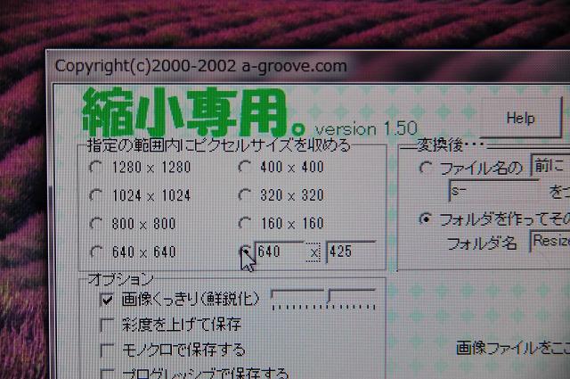 EME_8940.jpg