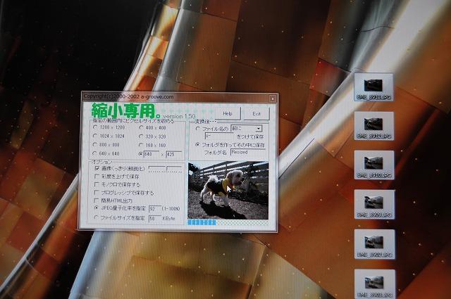 EME_8942.jpg